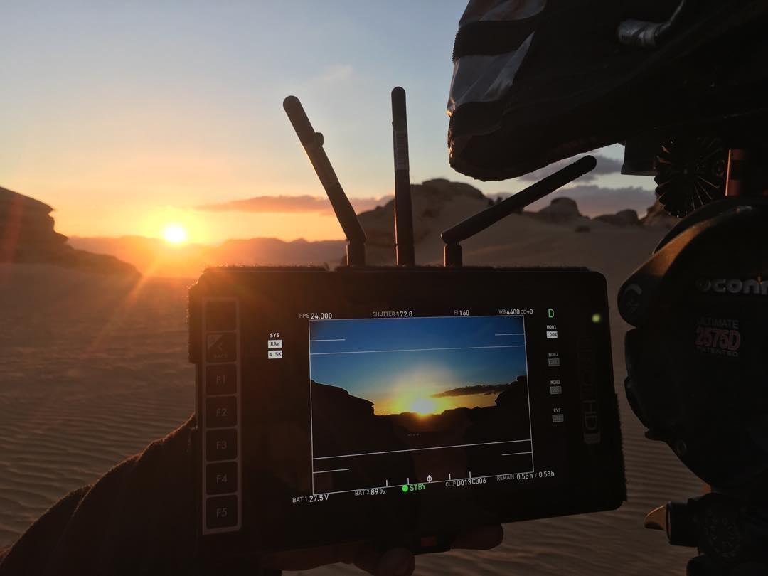 dune - imdb.jpg