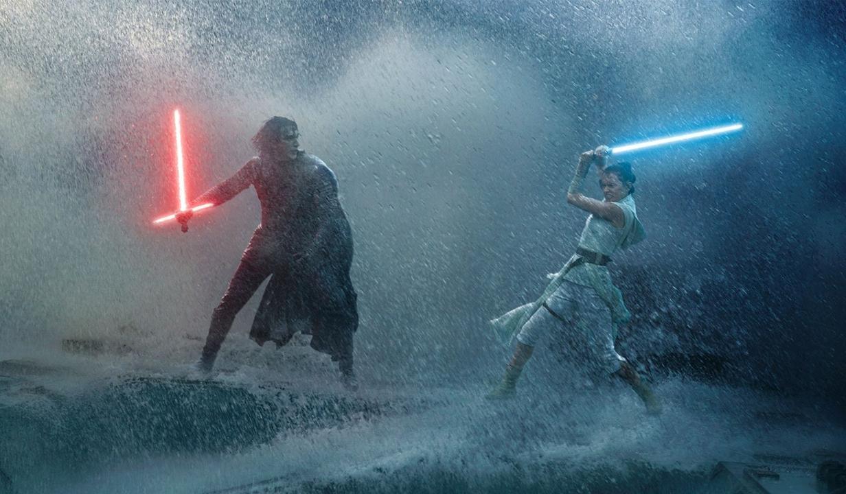 Star Wars (2).jpeg