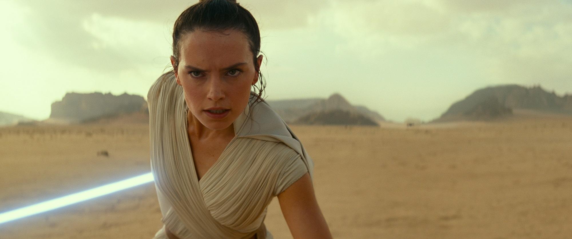 Star Wars (1).jpg