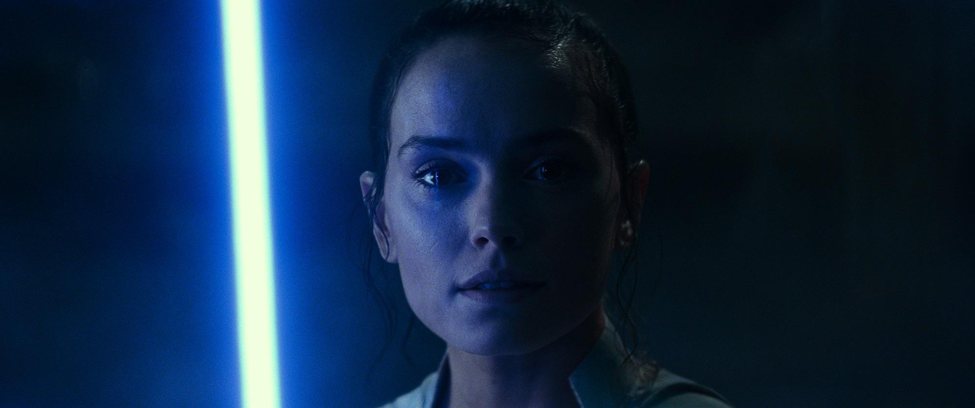 Star Wars (4).jpg
