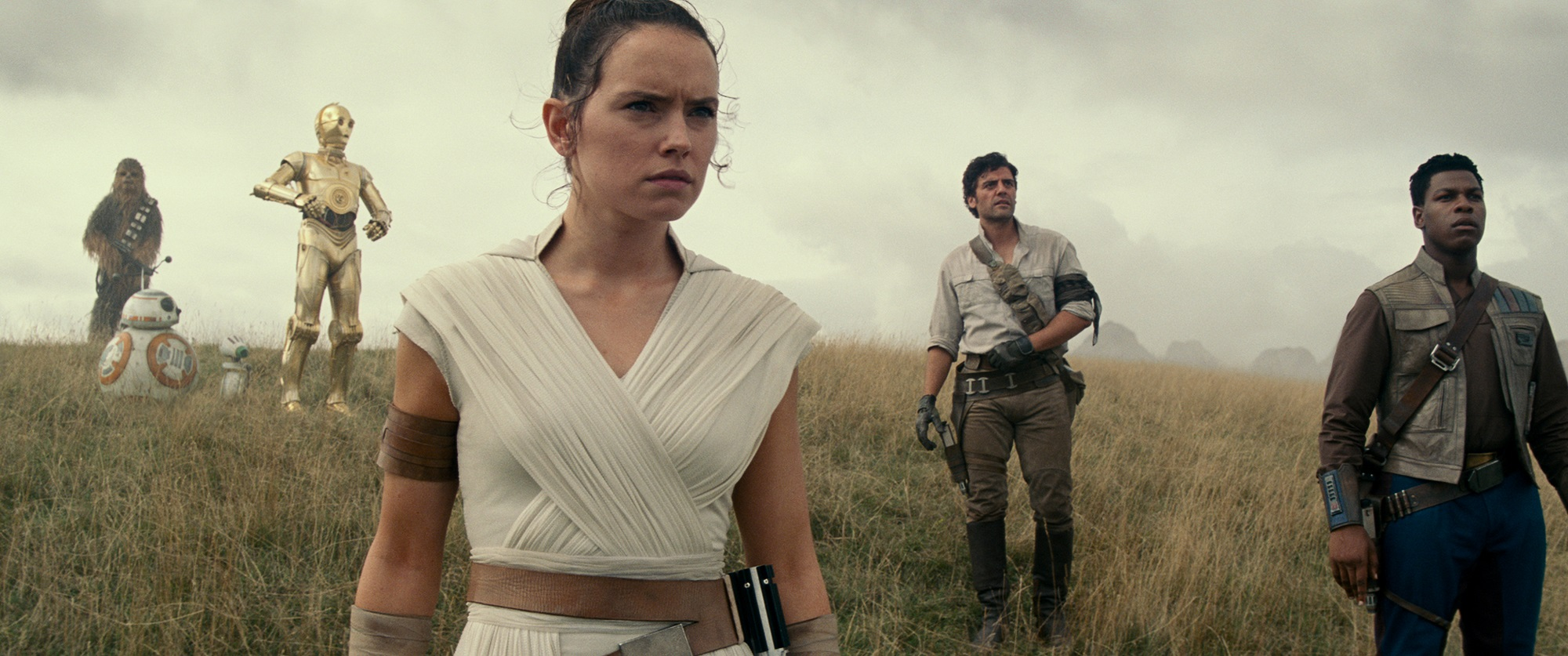 Star Wars (8).jpg