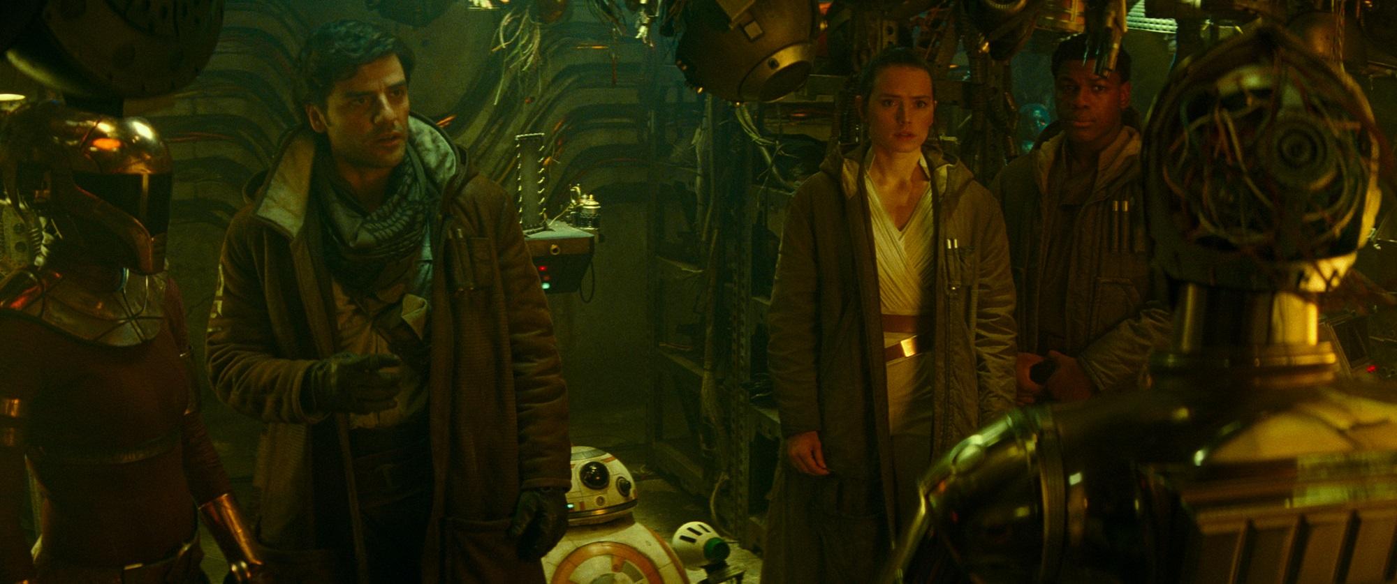 Star Wars (6).jpg