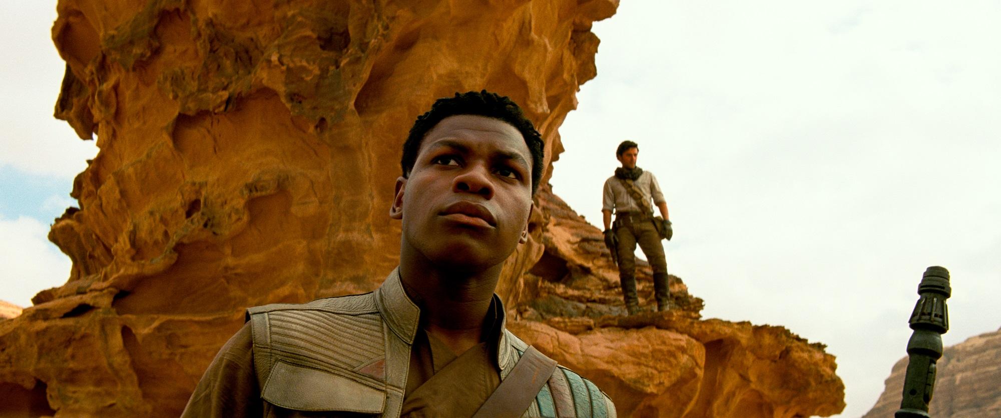 Star Wars (13).jpg