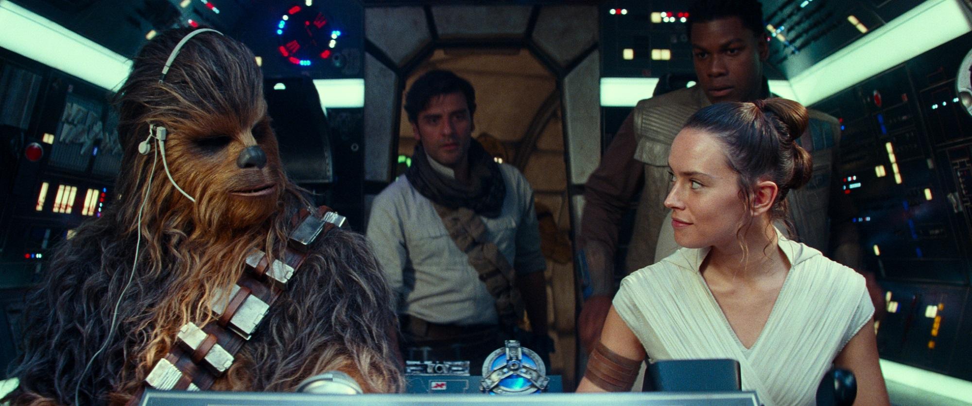 Star Wars (7).jpg