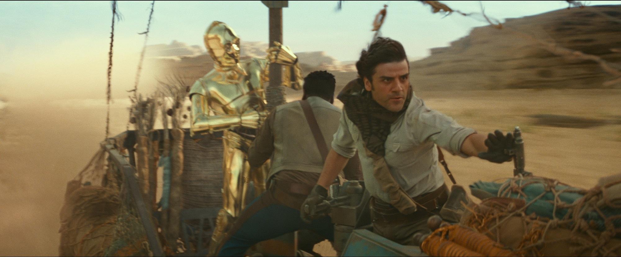 Star Wars (12).jpg