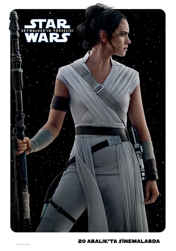 Star Wars (19).jpg