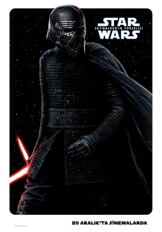 Star Wars (17).jpg