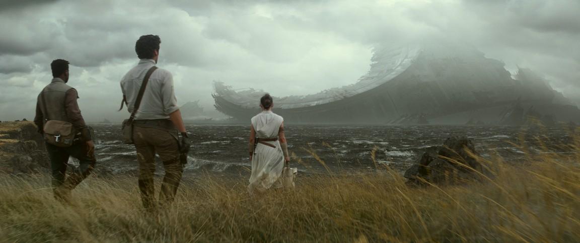 Star Wars (20).jpg