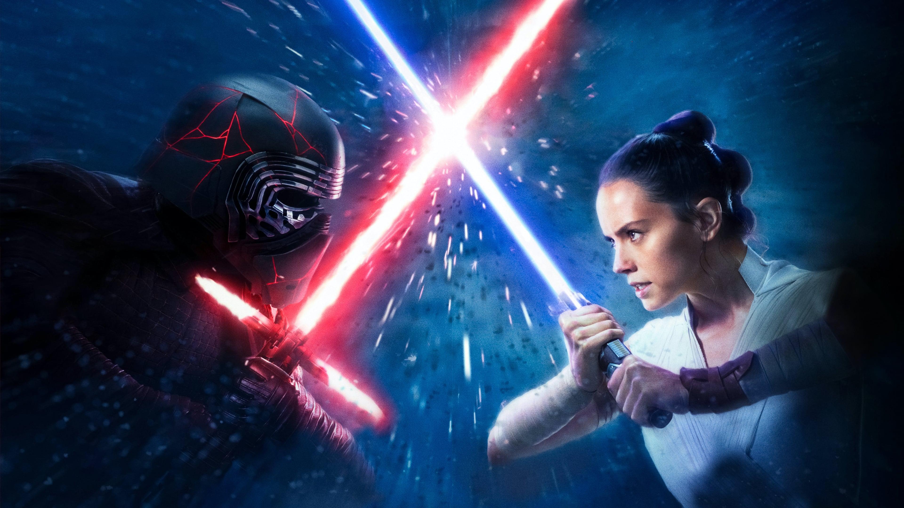 Star Wars (21).jpg