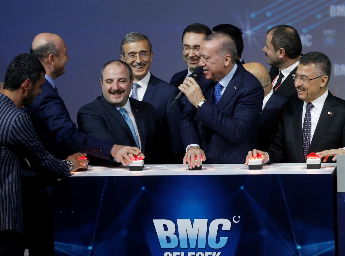 Erdoğan_Sakarya_BMC