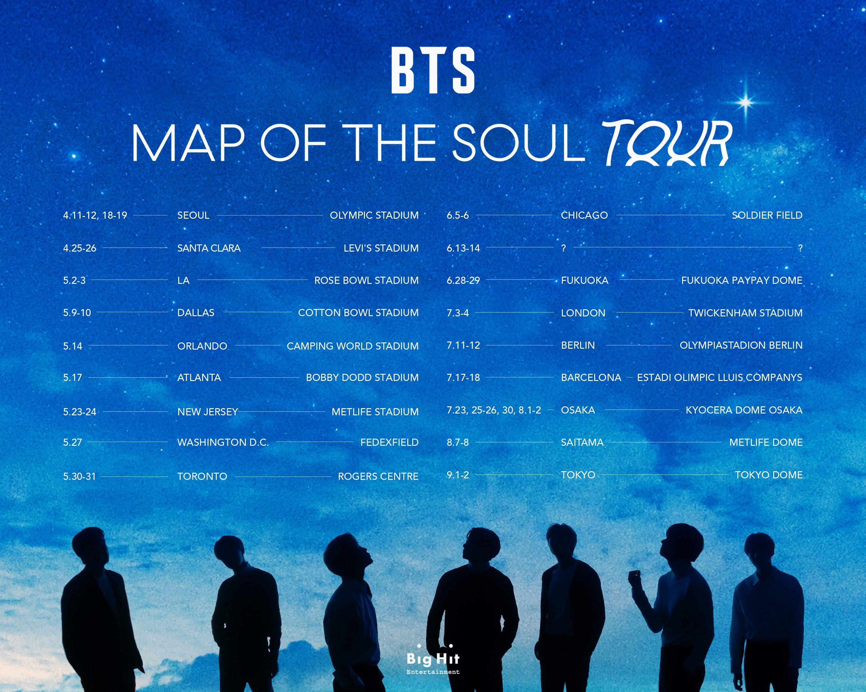 BTS - turne.jpeg