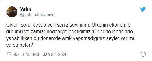 yALIN.JPG