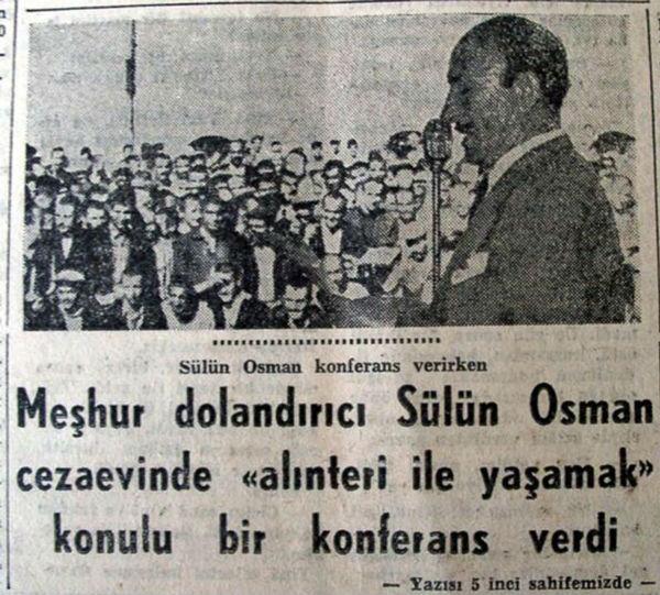 sülün osman 2.jpg