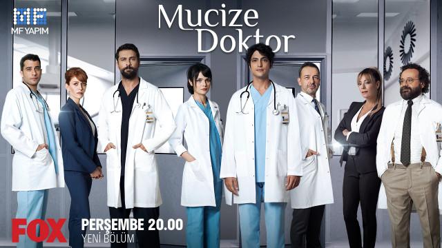 Mucize_Doktor_2.jpg