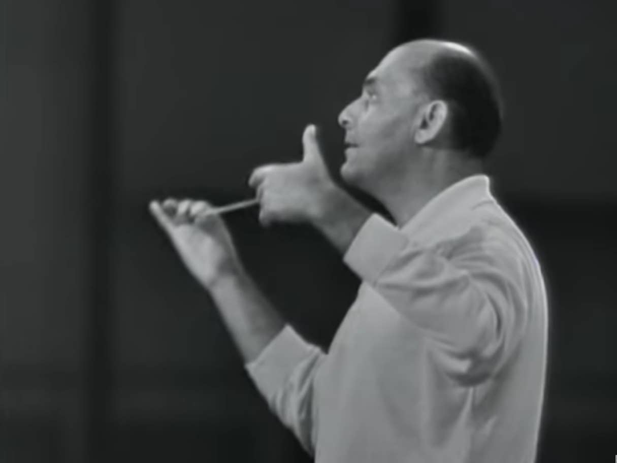 Georg Solti.jpg