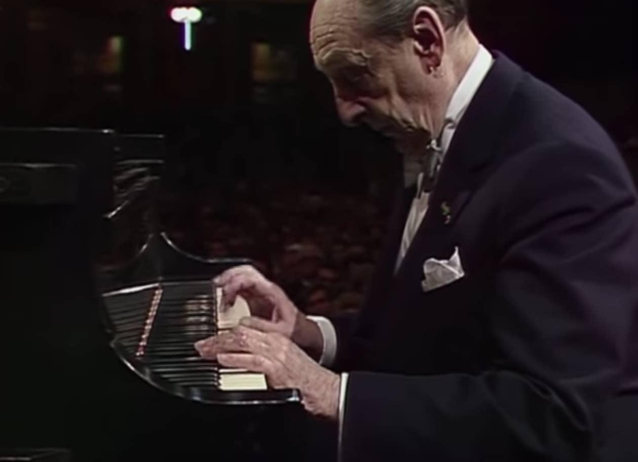Vladimir Horowitz.jpg