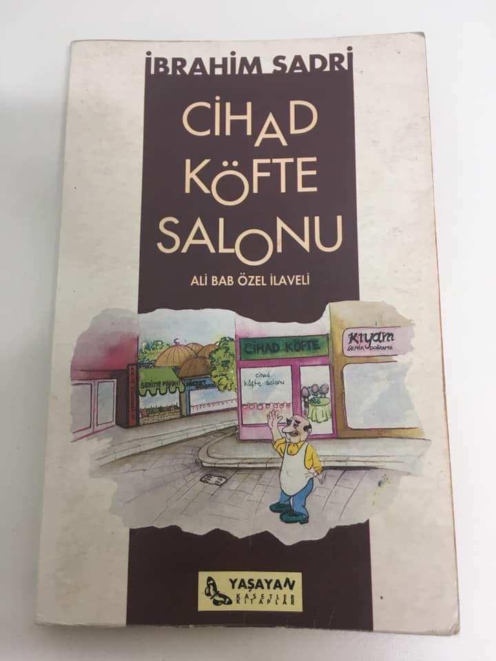 Cihad Köfte Salonu.jpg