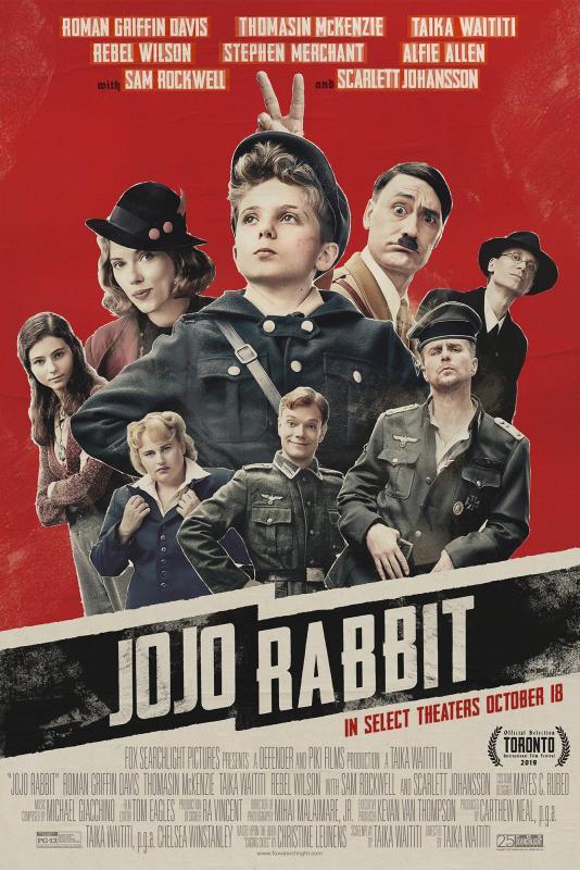 Jojo Rabbit (8).jpg