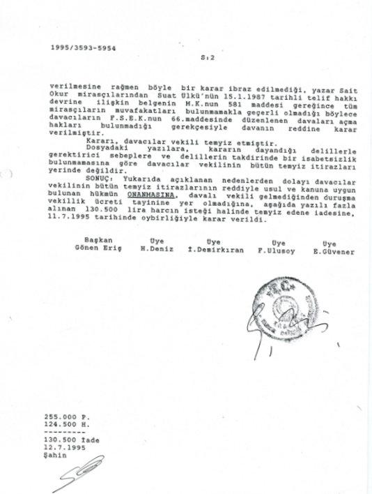 yargıtay ilamı 2.jpg