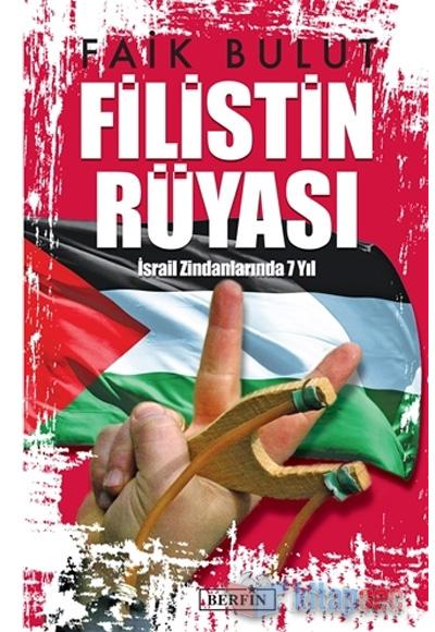 Filistin Rüyası.jpg