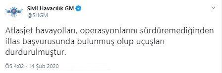 sghm.JPG