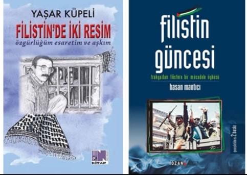 filistin-de-turkiyeli-devrimciler.jpg