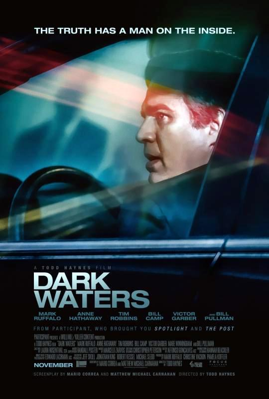 Dark-Waters (5).jpg