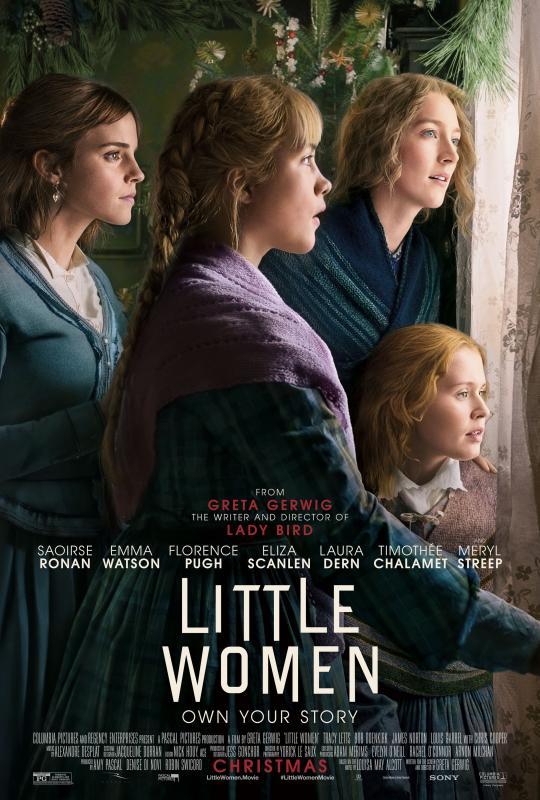 Little Women (4).jpg