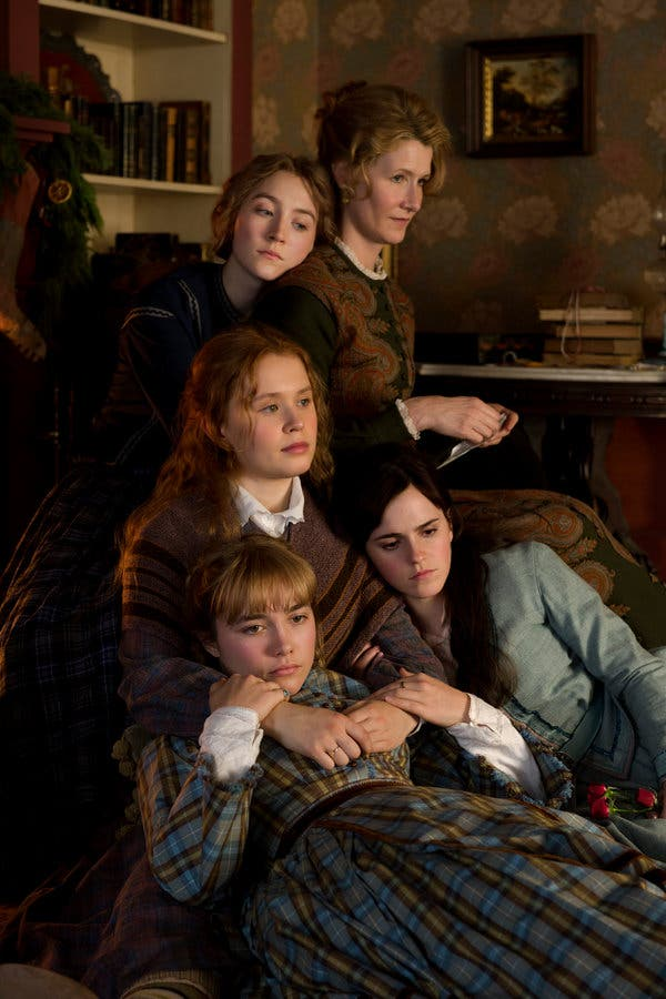 Little Women (15).jpg