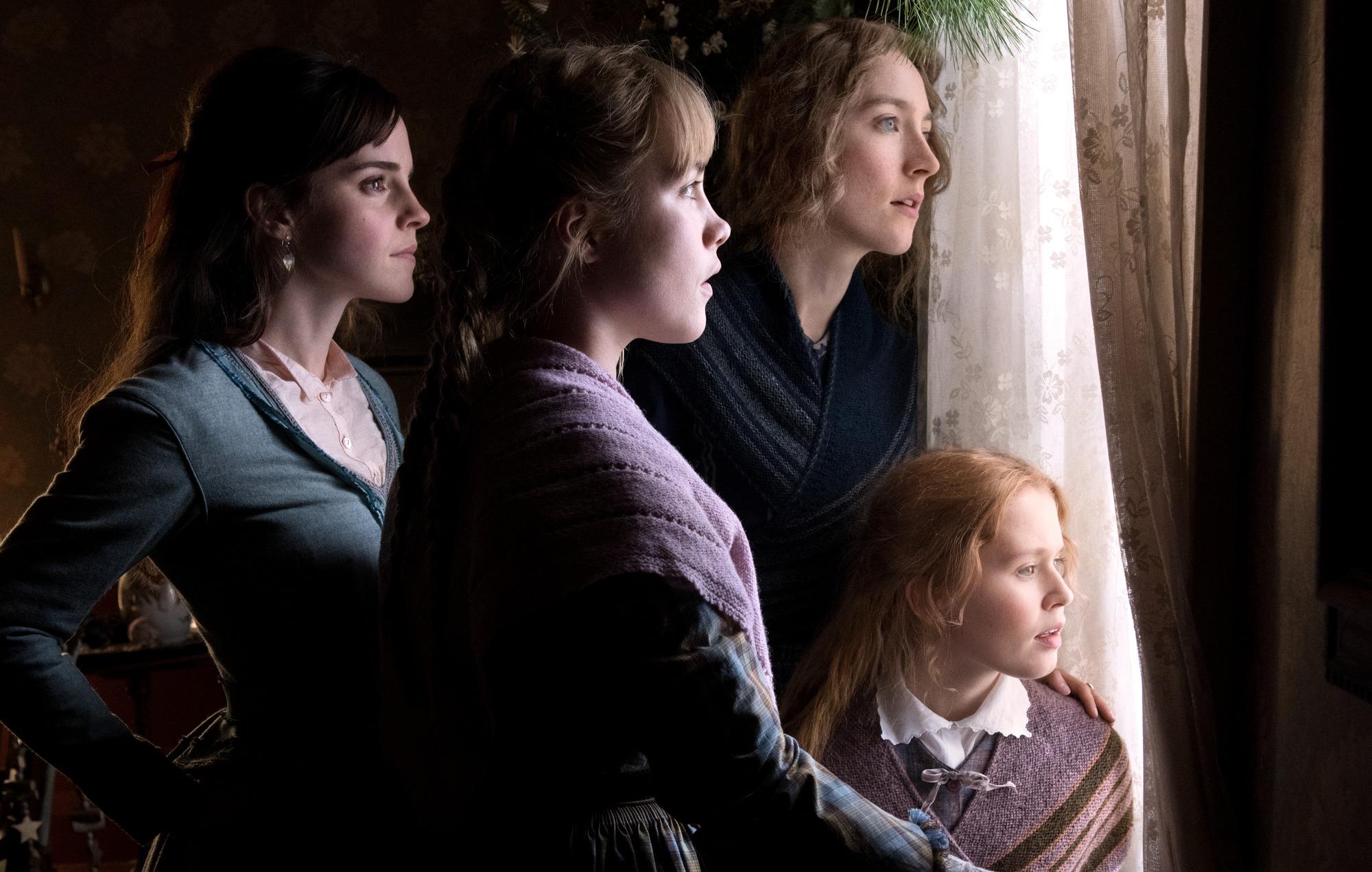 Little Women (7).jpg