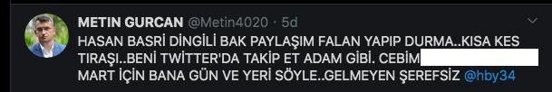 23232323.jpg