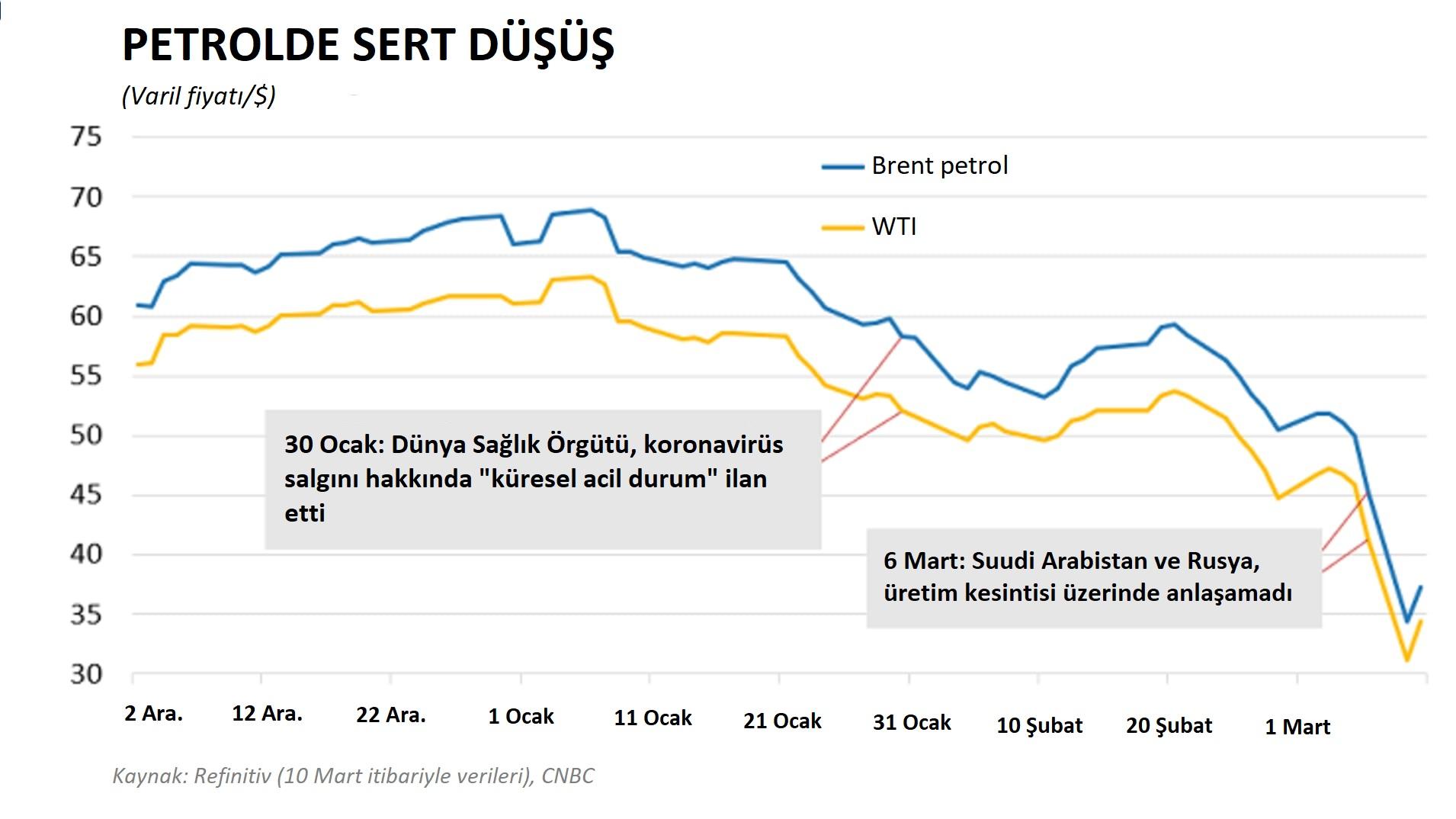 petrol fiyatları.png