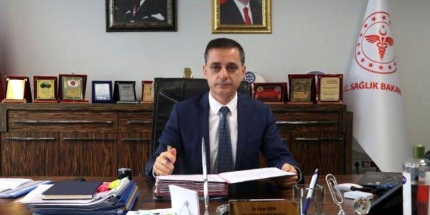 Diyarbakır İl Sağlık Müdürü Cihat Tekin.jpg