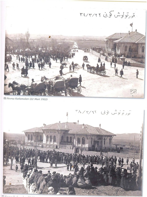 Kurtuluş Günü, 22.3.38 (22 Mart 1922).jpg