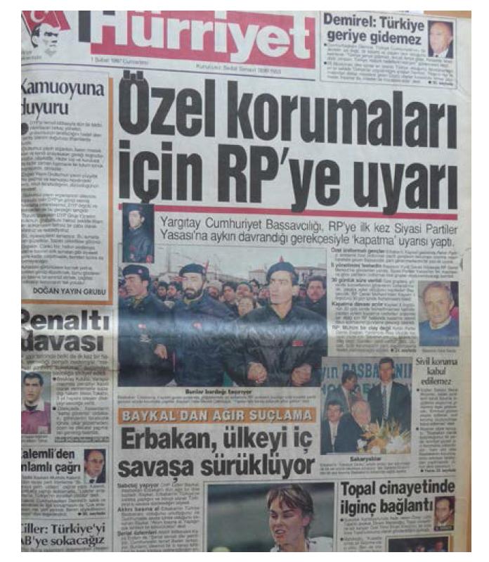 Hürriyet - Erbakan'a tehdit.png