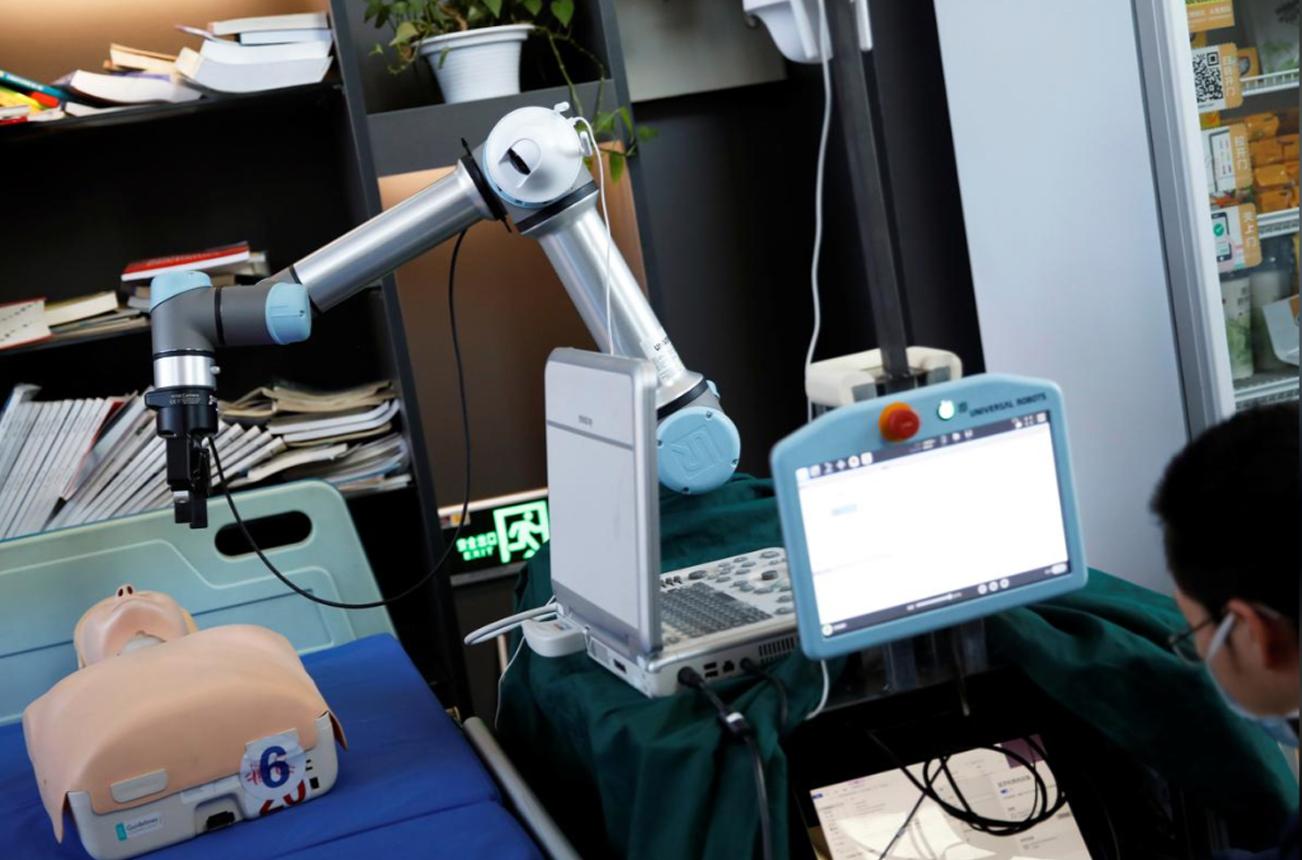 robot---2.jpg