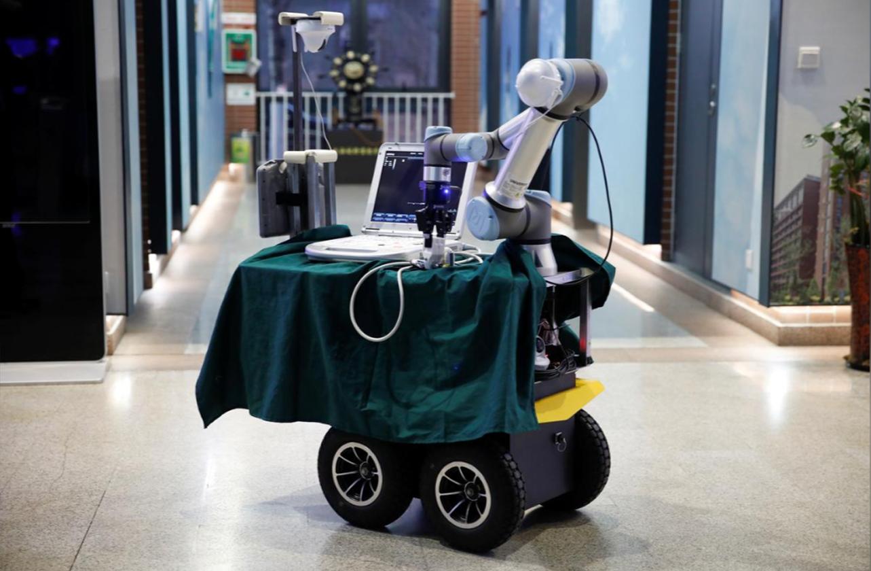 robot---3.jpg