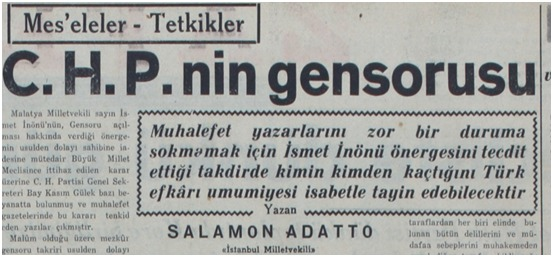 Zafer, 7 Aralık 1950.jpg