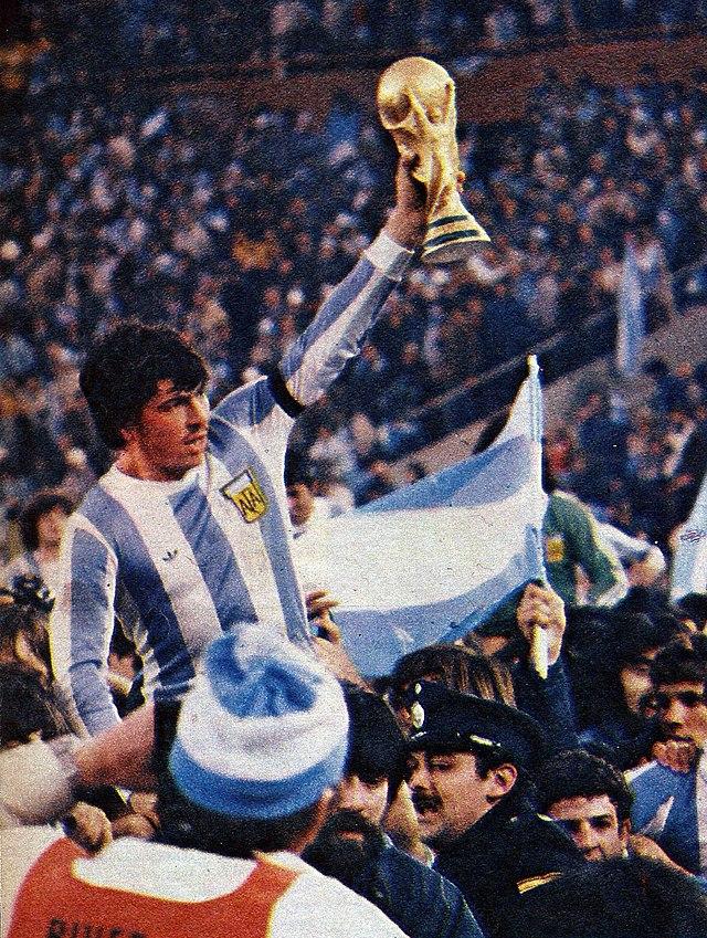 argentina world cup.jpg