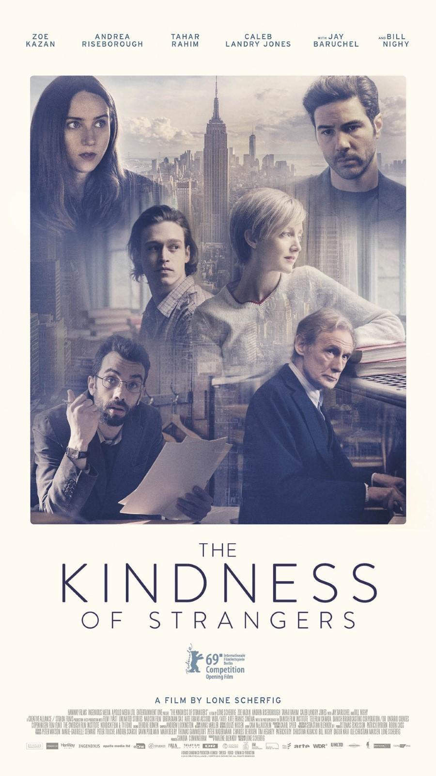The Kindness of Strangers (1).jpg