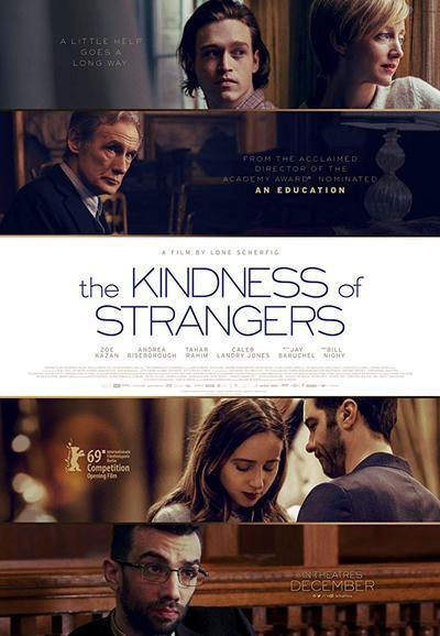 The Kindness of Strangers (17).jpg