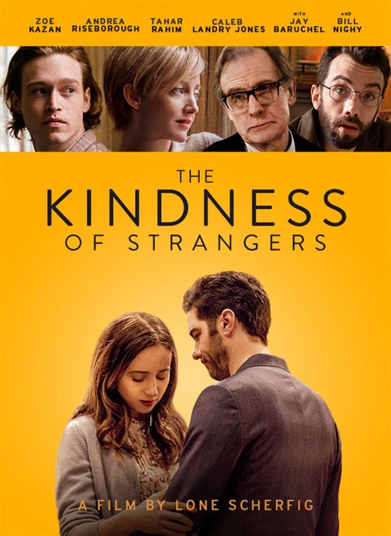 The Kindness of Strangers (2).jpg