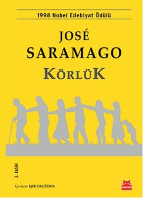 Jose Saramago'nun Körlük.jpg
