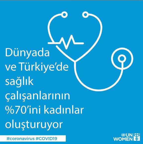 Health workforce_SQ_.jpg