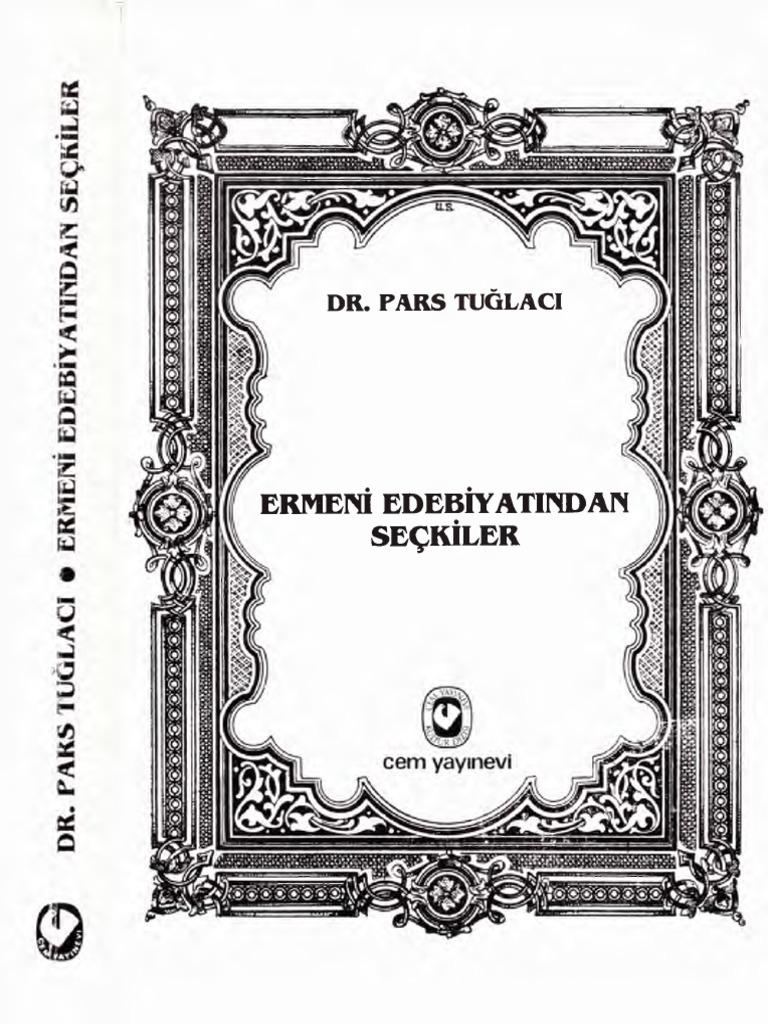 Ermeni Edebiyatından Seçkiler.jpg