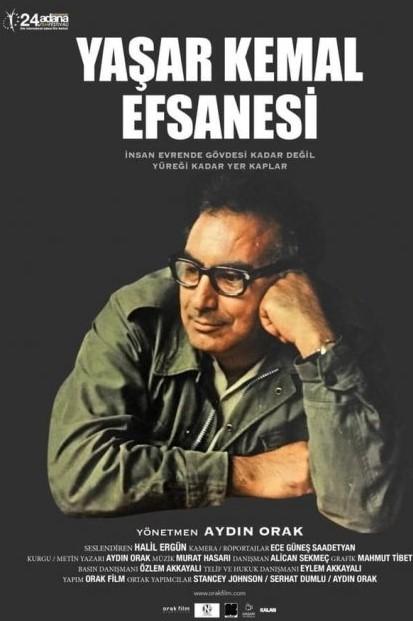 Yaşar Kemal Efsanesi.jpg