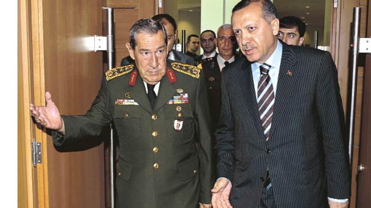 anıt erdoğan.jpg