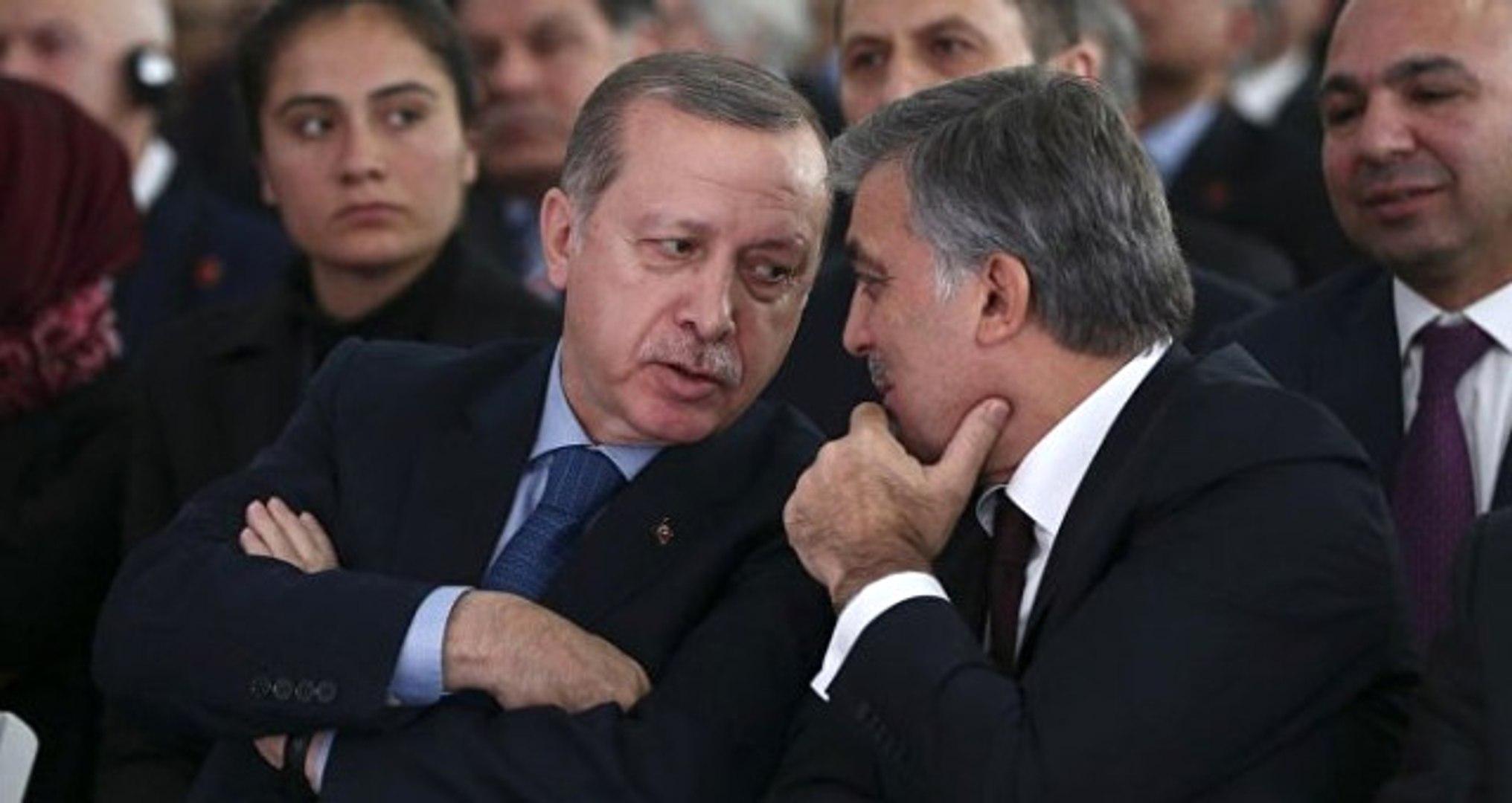 Erdoğan-Gül.jpg