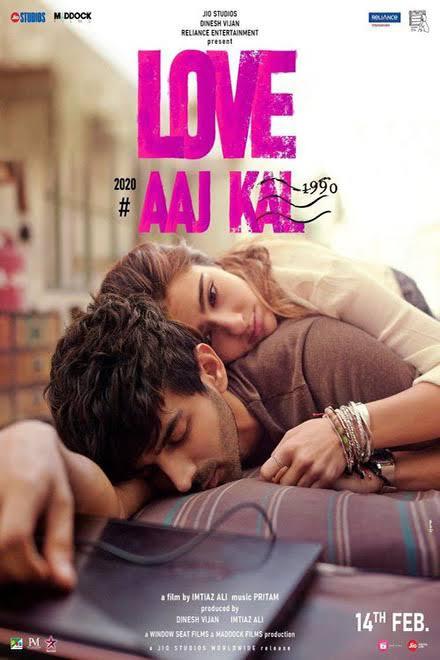 Love Aaj Kal.jpg