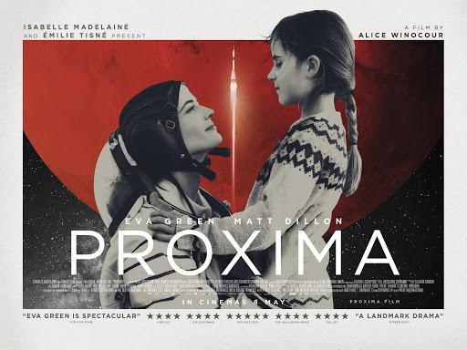 Proxima (12).jpg